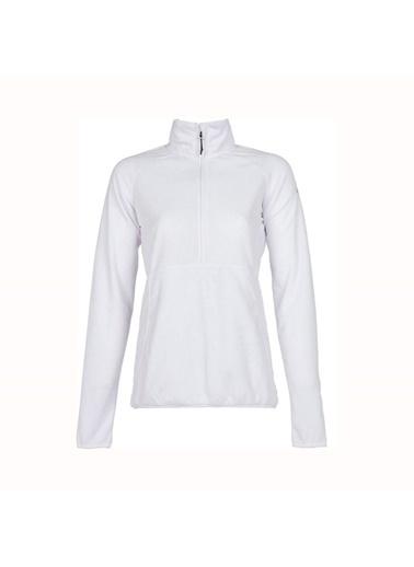 Roxy Sweatshirt Beyaz